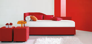 bedroom contemporary daybeds surripui with contemporary daybeds