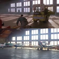 ephrata army airfield then and now and always ww2aircraft net forums