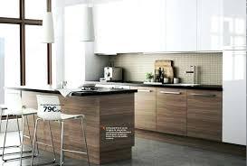 meuble haut cuisine laqué meuble haut de cuisine ikea ikea placard cuisine haut hauteur meuble
