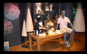 2012 retail design collective virtual showroom portfolio youtube