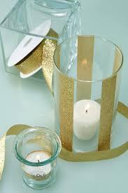 gold glitter ribbon ribbon gold 7 8in x 25yds