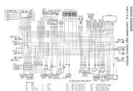 derbi senda 50 forum tags derbi senda 50 peugeot 206 wiring
