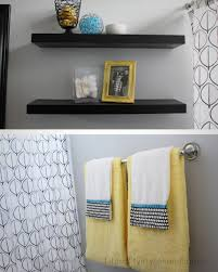 Black And Yellow Bathroom Black Bathroom Accessories Fascinating And Luxury Bathroom