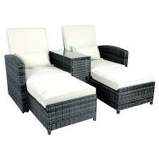 Lounge Patio Furniture Target Patio Furniture U2013 Ufc200live Co