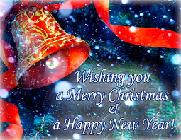 merry christmas u0026 happy free greeting cards u0026 pictures