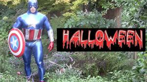 Bodybuilder Halloween Costumes Halloween Costumes Bodybuilders