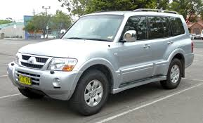 mitsubishi l200 2 5 2002 auto images and specification