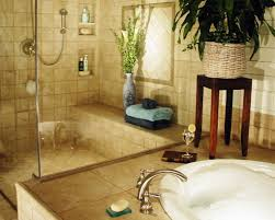 Discounted Bathroom Accessories by Cheapest Bathroom Remodel Accessories Team Galatea Homes The