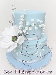 bespoke cakes box hill bespoke cakes home