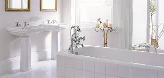 Collections Ideal Standard - Ideal standard bathroom design