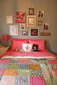 Girls Patchwork Bedding by Patchwork Quilt Transitional U0027s Room Benjamin Moore