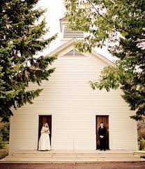 wedding venues rockford il midway 1800s church wedding ceremony venues rockford il