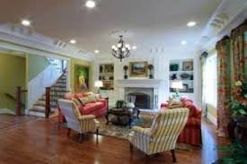 decorating a craftsman style home craftsman style home decorating photos home decor 2018