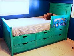 Pottery Barn Hampton Bed Bedroom Dazzling The Design Was Inspired The Hampton Storage Bed