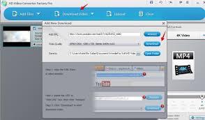 format factory online en español format factory online video converter ourclipart
