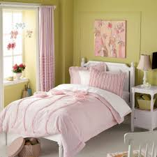 beautiful little girls bedroom ideas with inspiration design