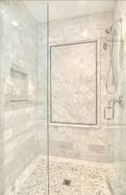 shower ideas for master bathroom master bath shower ideas home design