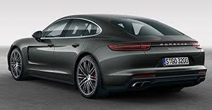 porsche panamera 2017 price porsche panamera 2017 prices in uae specs reviews for dubai abu