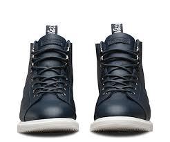 dr martens womens boots canada dr martens sale canada dr martens womens boots quality dr