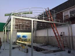 Awnings South Jersey Glendale Awning Services Manhattan Awning Nyc Awnings Floral