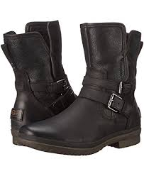 ugg boots sale zappos ugg shoes shipped free at zappos
