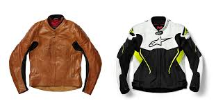 cheap motorbike jackets motorcycle jackets spokes