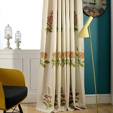 online get cheap vintage sheer curtains aliexpress com alibaba