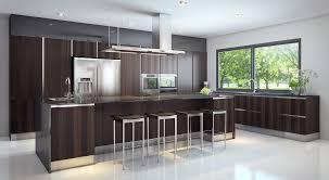 100 kitchen design winnipeg chic bathroom vanities ikea