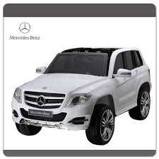 car mercedes 2017 mercedes benz ride on toy car mercedes benz ride on toy car