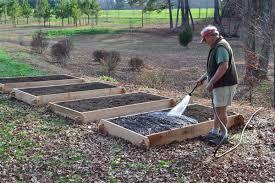 Raised Garden Beds Kits Raised Garden Beds Benefits U0026 Where To Get One Soil3
