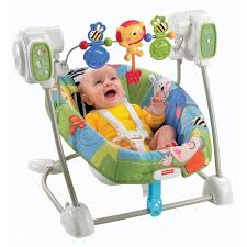 24 best imposing baby swing chair images on pinterest baby