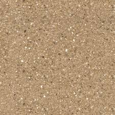 Home Depot In Store Kitchen Design Corian 2 In Solid Surface Countertop Sample In Oat C930 15202oa
