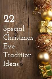 25 unique traditional ideas ideas on