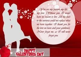 valentines day cards for him valentines day ideas for him 2018 boyfriend husband