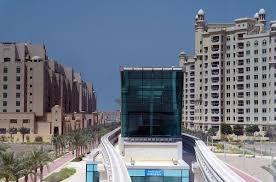 trump international hotel and tower dubai wikipedia