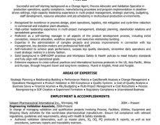 Images Of Resume Samples Resume Samples 3 Create My Nardellidesign Com