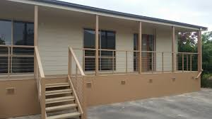 granny flats and dependant units melbourne premier homes vic