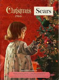 wish catalog 46 best my favourite catalog sears wish book images on