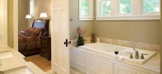 Ensuite Design Ideas For Your Master Bedroom Bedshed - Bedroom ensuite designs