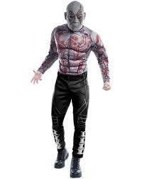 costume ideas men 2014 costume ideas for men styles that work for men