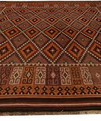 Kilim Rug Antique Turkish Kilim Rug Bb5476 By Doris Leslie Blau