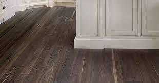 urbanfloor page 4 the hardwood flooring trends