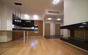 kitchen wonderful modern designs linoleum kitchen tile ideas ikea