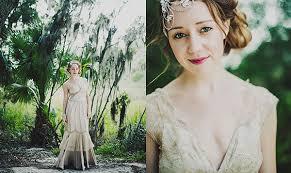 Non Traditional Wedding Dresses Wedding Tips U0026 Tricks How To Pull Off A Non Traditional Wedding