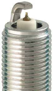 chevrolet cobalt spark plug replacement acdelco autolite bosch