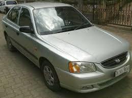 hyundai accent model hyundai accent 8 used 2004 model price hyundai accent cars