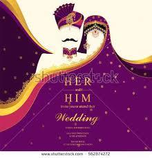 wedding invitation cards india lovely wedding invitation cards in india or 78 indian christian