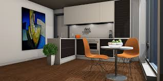 Home Loft Office Free Images Floor Home Wall Live Loft Office Kitchen
