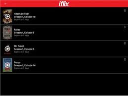 apk pc iflix 2 19 0 3377 apk for pc free android koplayer