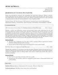 Military Experience Resume How To Add Military Experience To A Resume